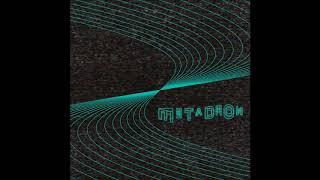 Metadron - Metadron (Full Album)