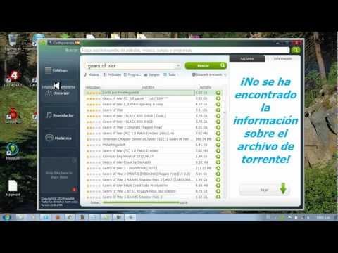 Descargar Worms Armageddon Gratis Para Pc En Espaol 1 Link