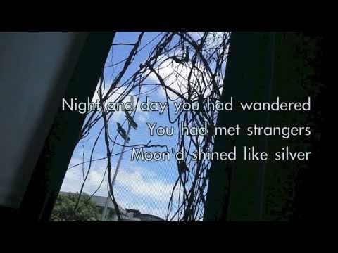 Nina Huang - And I Sing This Song (Original)