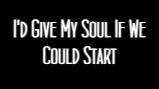 Lift - Paul Stanley - Lyrics