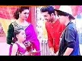 Yeh Hai Mohabbatein 11th May 2016 Promo