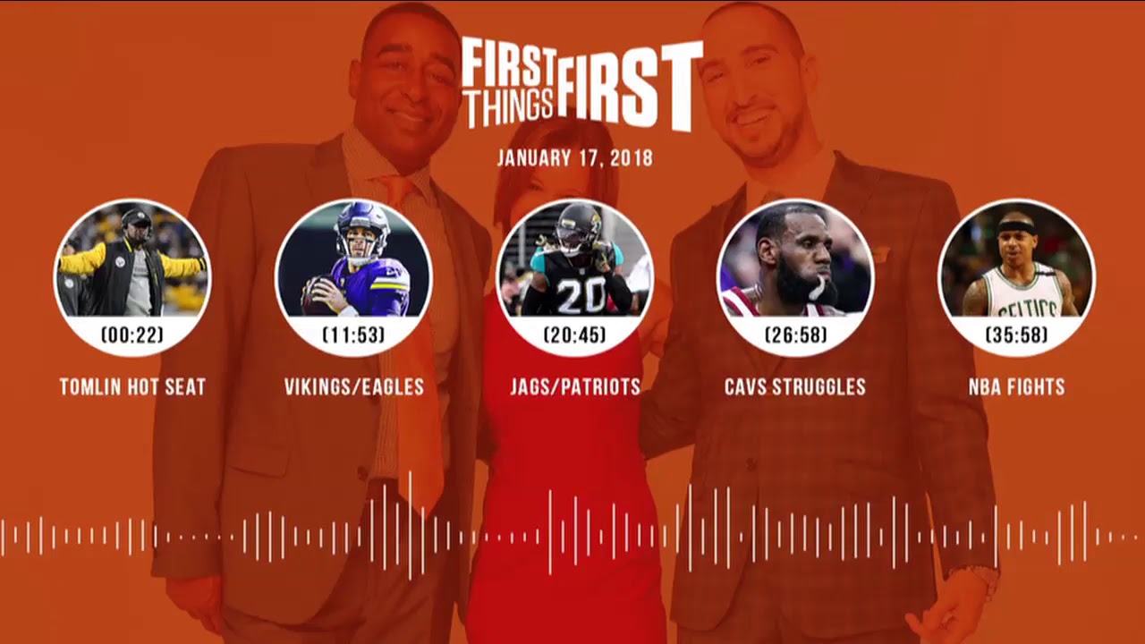 first-things-first-audio-podcast-1-17-18-cris-carter-nick-wright-jenna-wolfe-first-things-first