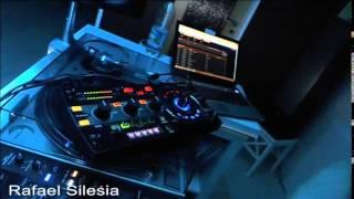 Mixing Techno Using Pioneer RMX 1000 Tracks By Drumcomplex Len Faki Spartaque
