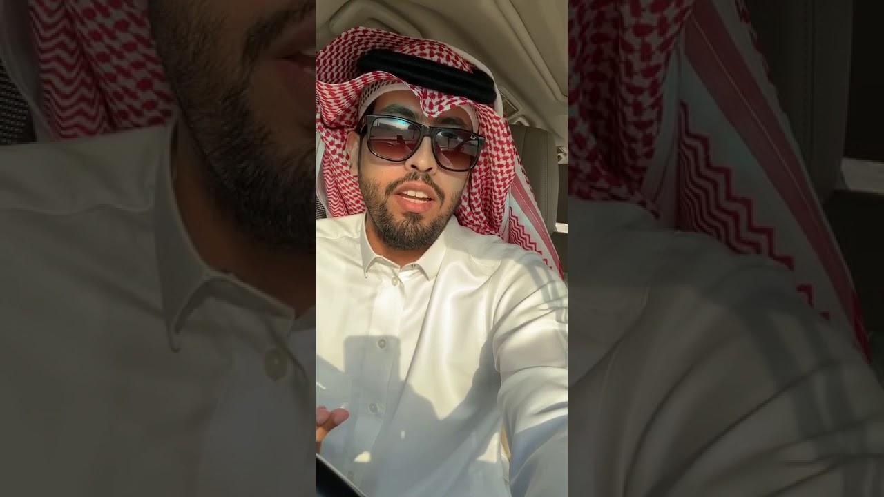 يا جارة الوادي .. مدينة الشعراء والخمور   خالد عون - YouTube