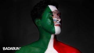 México en 5 minutos