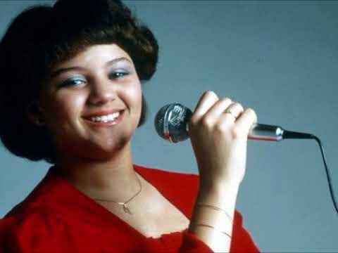 Stacy Lattisaw - Love On A Two Way Street (1980)