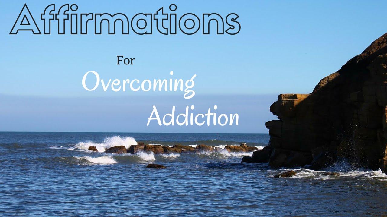 overcoming phone addiction