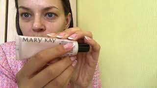 Правило работы с кистями быстрый макияж Макияж за 10 15 минут Пошаговое выполнение макияжа