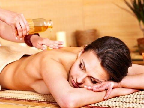 #924 Billeigh From Melbourne, Australia, Shiatsu Massage, Kiwi Spammer