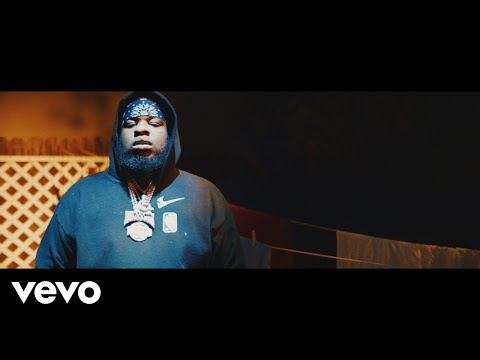 Maxo Kream - 3AM (Official Video) ft. ScHoolboy Q on YouTube