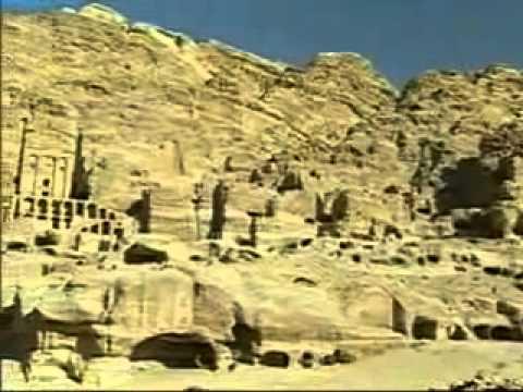 Urdun Turizm Tanitim Filmi