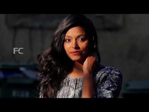 നടി ദിവ്യ ഉണ്ണിയെ സംവിധായകൻ കൊച്ചിയിലെത്തിച്ചത് പണികൊടുക്കാൻ | Actress divya unni at kochi