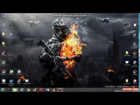 How to install solid edge v19 on windows 7 lanelivin.