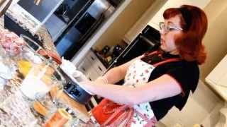 Kim's Kitchen: Ham And Potato Bake Wife Saver