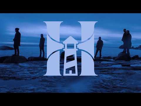 Happoradio - Jos et olis siinä (Audiovideo)