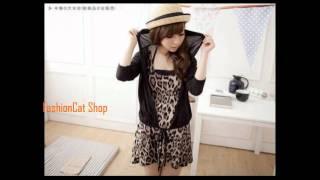 FashionCat Shop-62611 Thumbnail