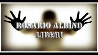 Rosario Albino-Voglio a tte stasera