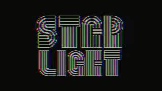 starlight master