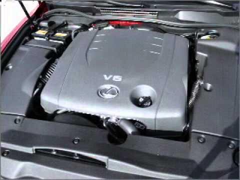 2008 Lexus IS 250 - Viera FL