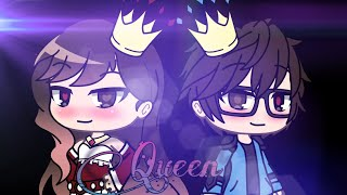 Queen - Gacha Life Music Video (GLMV)