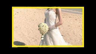 《及川奈央幸福婚纱照》如今的妳只要快乐一切都好❤❤❤ 今天我们会提到一...