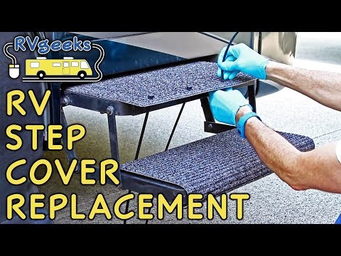 rv-step-cover-rug-replacement