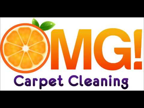 Carpet Cleaning Buford GA| Buford Carpet Cleaner - YouTube