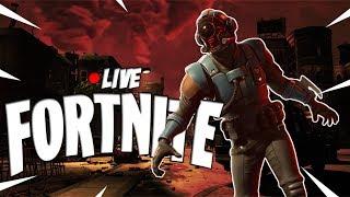 Level 98 Fast Builder on Xbox Grind for #1 Fortnite Battle Royale (tips & tricks)