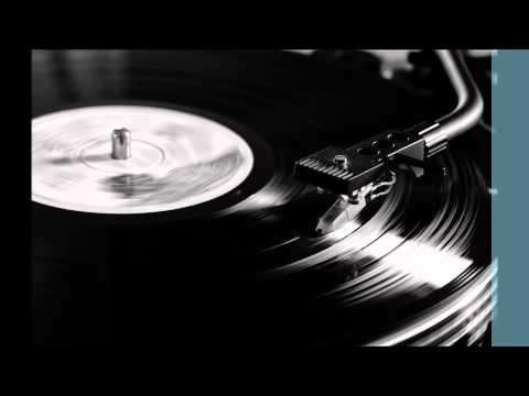 Divine Mode - Vini Vici vs Kernkraft 400(edit) HD HQ