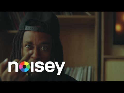 Ty Dolla $ign On How His Videos Make Girls Pregnant - The People vs. Ty Dolla $ign