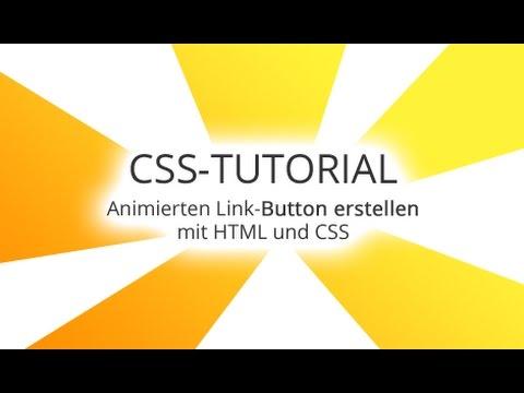 Button Erstellen Mit HTML Und CSS - Anleitung   Marc Hoffmann