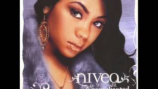 Nivea - Parking Lot (Original Version)