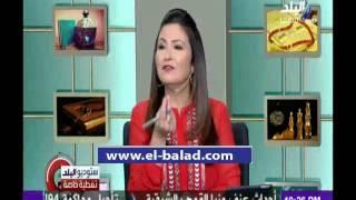 بالفيديو.. الكتاتني: أكبر أخطاء الإخوان «صراع الهوية المصرية»