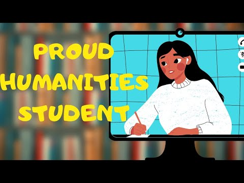 |struggles of humanities students | Proud Arts Student | arts vs commerce vs science| Manpreet Kaur