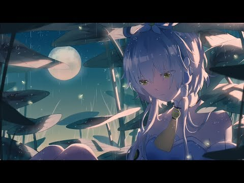 {847.2} Nightcore (Our Mirage) - Revivor (with lyrics)