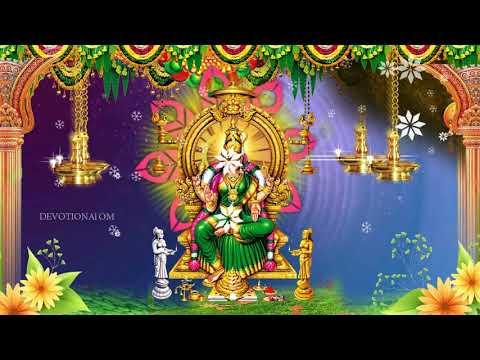 భవాని-మాత-భక్తి-పాట-వింటే-ఎవ్వరికైనా-పూనకం-రావాల్సిందే-2019-|-kanaka-durgamma-latest-songs2019