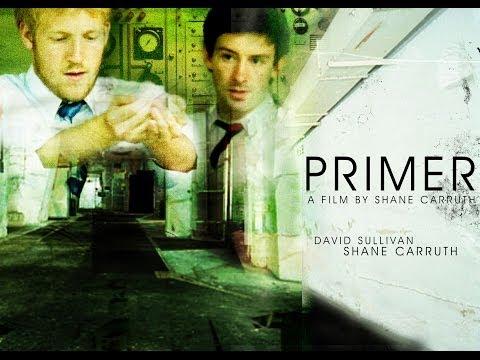 Primer - Bande annonce du film Primer 2004 2007 VOST FR