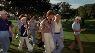 Copy of The Best Caddyshack Quotes   HD