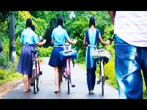 Aha Na Premanta Movie Adanan Song Promo