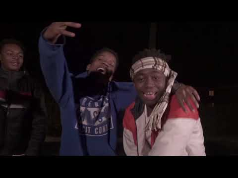 Salad Jay   Down On Me Official Music Video Directed By Mills Media