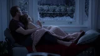 """SNEAK PEEK 3 Grey's Anatomy 14x17 """"One Day Like This"""" Owen and Teddy"""