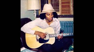 Michael Jackson   She's Out Of My Life Demo
