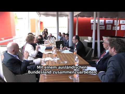 Folge 2  Solarenergie in Deutschland und Mexiko
