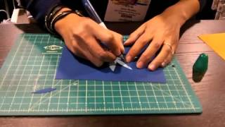 Simply Paper Cutting
