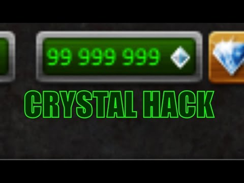 How To Hack Crystals In Tanki Online (real Not Fake%100)