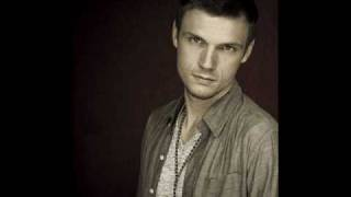 Unmistakable - Nick Carter's version