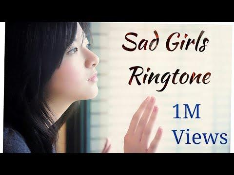 Romantic Ringtone| Tum hi ho instrumental Ringtone | Mobile Ringtone