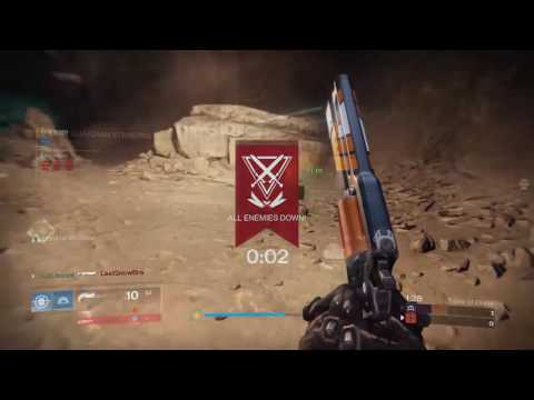 Almost Forgot About the Lord of Wolves! Spooky Trials on the Anomaly