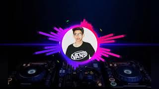 Download DJ NYAMAN NUNGGUIN YAA[AndmeshRemix Selow Terbaru]