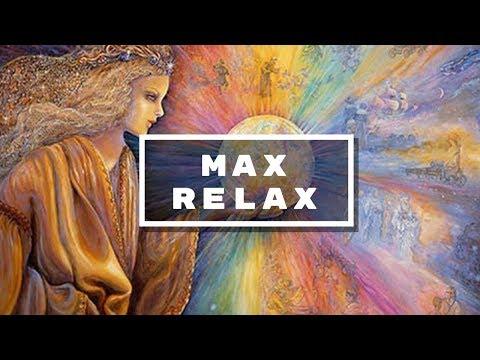 Shamanic Music - Feminine Energy Healing